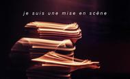 Widget_je_suis_une_mise_en_sce_ne-1454325647-1454325660