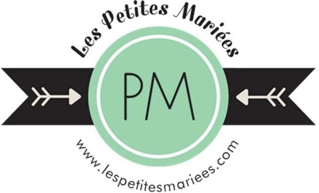 Large_les_petites_mariees-1452000878-1452000890