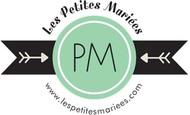 Widget_les_petites_mariees-1452000878-1452000890