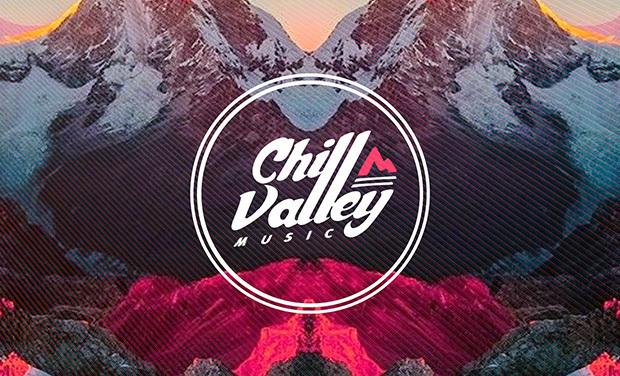 Visuel du projet Chill Valley Music