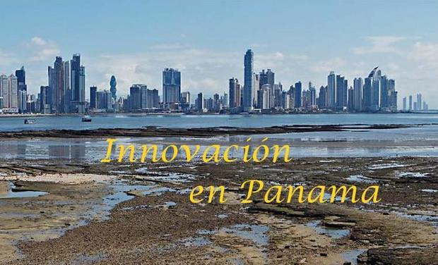Large_panama_city_skyline-page-001-1452100801-1452100835