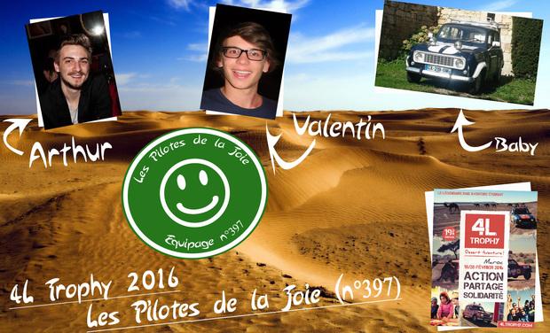 Large_nature-landscapes-desert-full-hd-desktop-wallpaper-desert-orange-sky-wallpaperb--1452090025-1452090046
