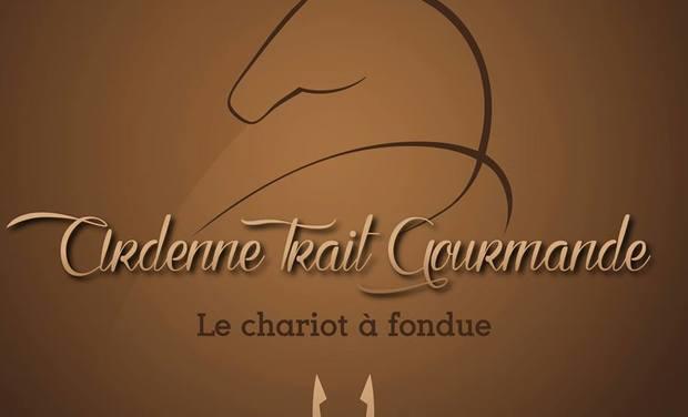 Project visual Le chariot à fondue - restaurant insolite du terroir !