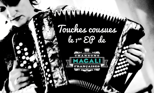 Large_magali-touches-cousues__1_-1460988340-1460988366