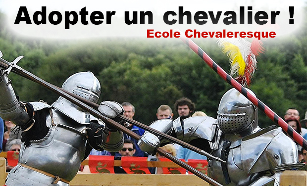 Large_adopterchevalier-1452535641-1452535650