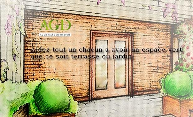 Large_sans_titre_1-1456493734-1456493745