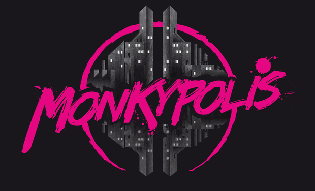 Large_visu_monkypolis_ep_itunes-1461602621-1461602629