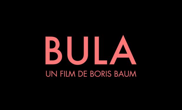 Visuel du projet Bula