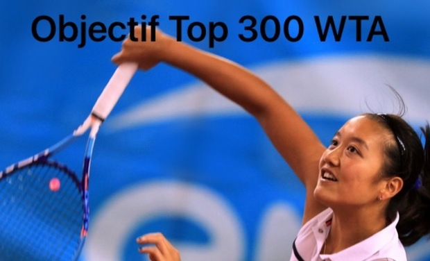 Large_objectif_top_300_wta-1452535129-1452535144