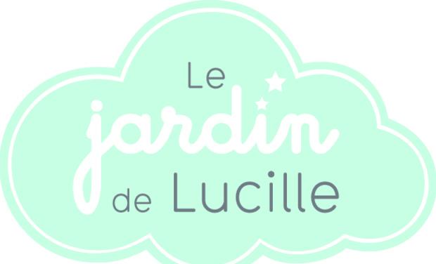 Visuel du projet Micro-creche Le jardin de Lucille