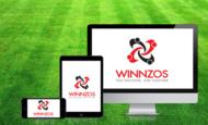 Widget_winnzos-imac-football-1452690606-1452690613