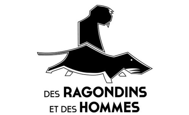 Visueel van project Des Ragondins et des Hommes