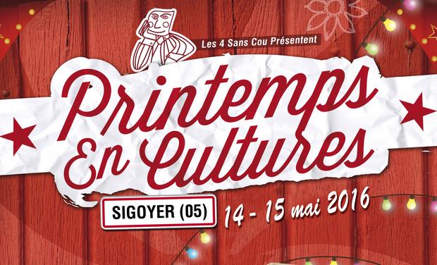 Large_ent_te_festival-1452353390-1452353447