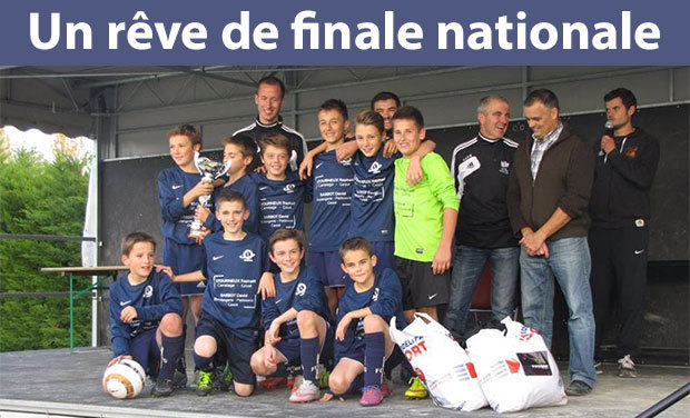Large_un-reve-de-finale-nationale-1452354758-1452354765