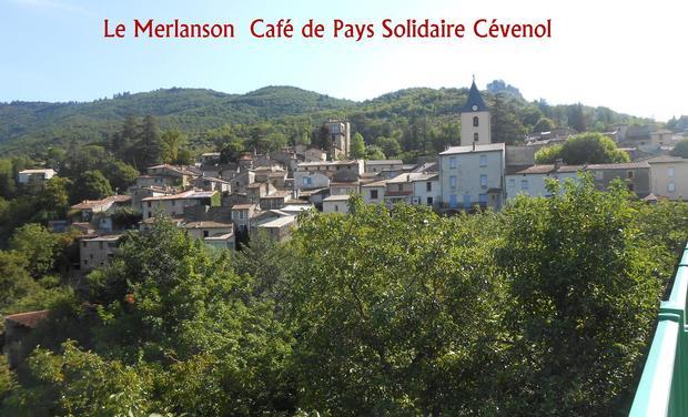 Large_caf__de_pays-1452859281-1452859289