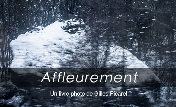 Large_g-picarel-affleurement-1-1452971337-1452971344