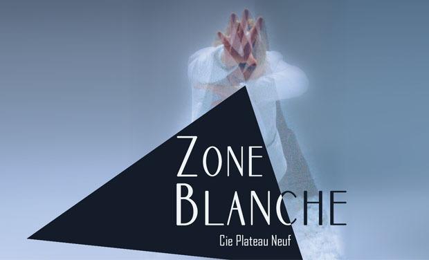 Visuel du projet Soutenez Zone Blanche
