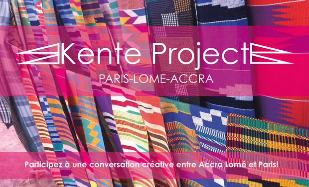 Large_accroche_kente-1453195001-1453195046
