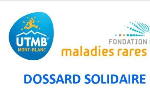 Large_dossard_solidaire_ok-1452718863-1452718888