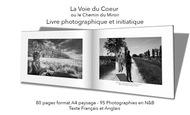 Widget_une_copie-1453919331-1453919341