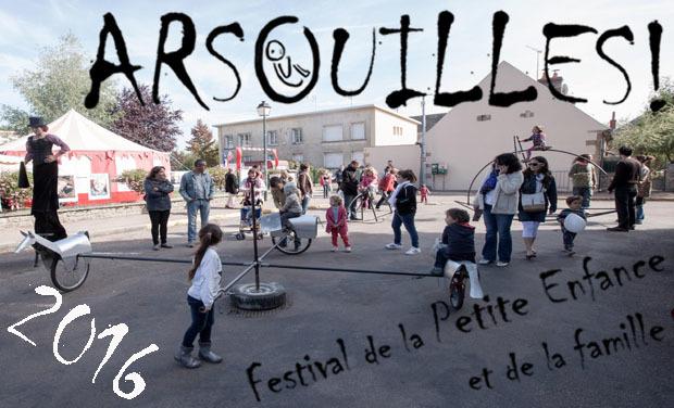 Large_festival_arsouilles_2016-1452809962-1452809972