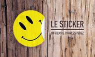 Widget_sticker-1452896414-1452896426