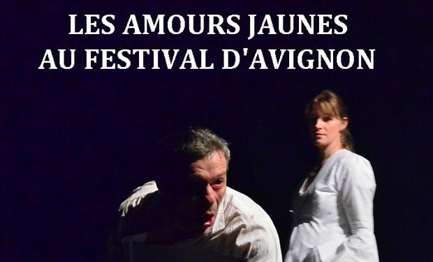 Large_amours_jaunes_avignon-1454683809-1454683829