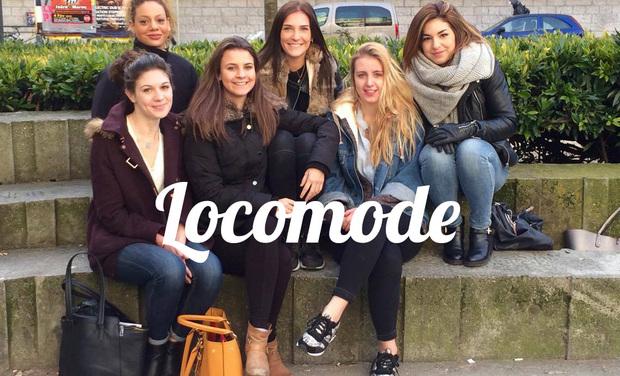 Large_locomode-1453907115-1453907122