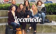 Widget_locomode-1453907115-1453907122