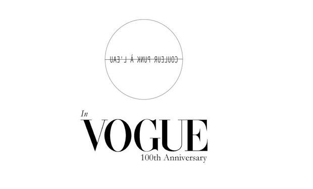 Large_vogue-1452878830-1452878847