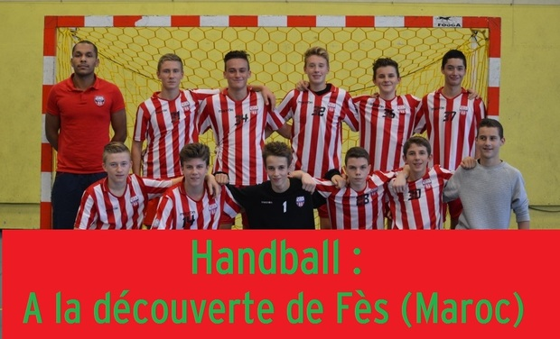 Large_handball_a_la_decouverte_de_fes-1453388118-1453388139