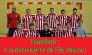 Widget_handball_a_la_decouverte_de_fes-1453388118-1453388139