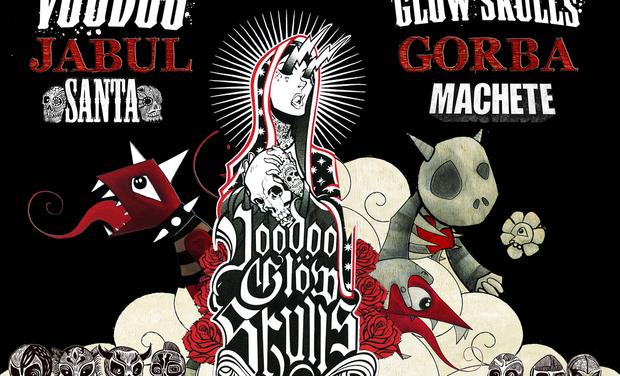 Large_jabul_gorba_voodoo_glow_skulls_santa_machete_projet-1453047403-1453049815