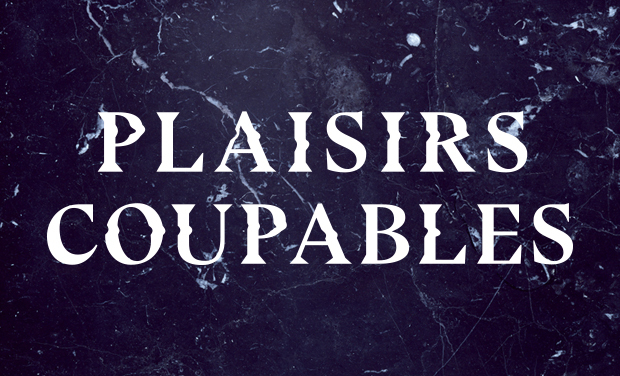 Large_plaisirs-coupables-iconekkbb-1453064205-1453064213