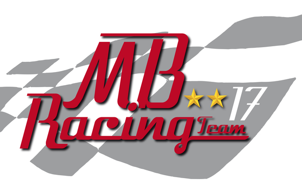 Large_mb_racing_team_coulhd-1453124399-1453124424