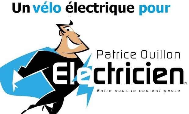 Large_logo_patriceouillonelectricien_noirbleu_visagecouleurchair_v1-1457965044-1457965073