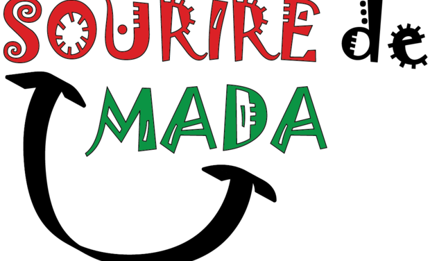 Large_logo_sourire_de_mada_bisss-1453140295