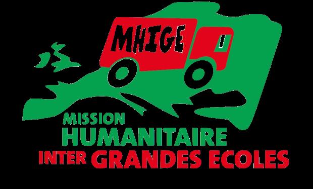 Visuel du projet Mhige Bdx 2016 : Mission humanitaire en Moldavie