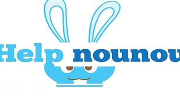 Large_logo4-1453495306-1453495629