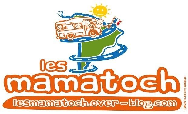 Large_logo_mamatoch_620x376jpeg-1463686833-1463686840