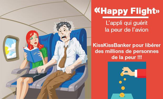 Large_plane_kiss_kiss-1456482724-1456482736