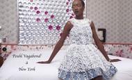 Widget_peulh_vagabond__fashion_week_atlantic_city-1453840340-1453840362