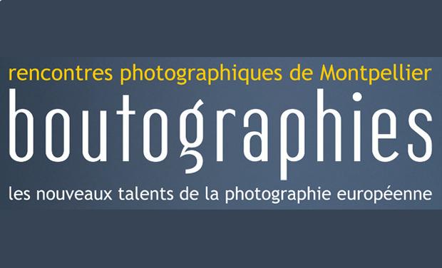 Visueel van project Jeunes et Talentueux