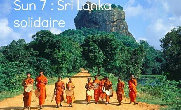Large_sri_lanka_-1453919328-1453919365