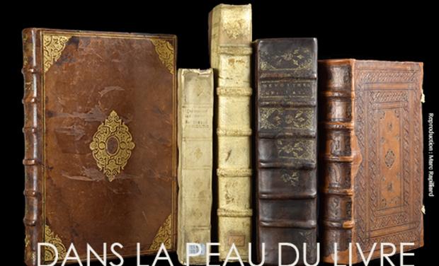 Large_dans_la_peau_du_livre-1457297584