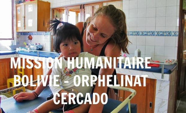 Large_orphanage-1453670500-1453670524