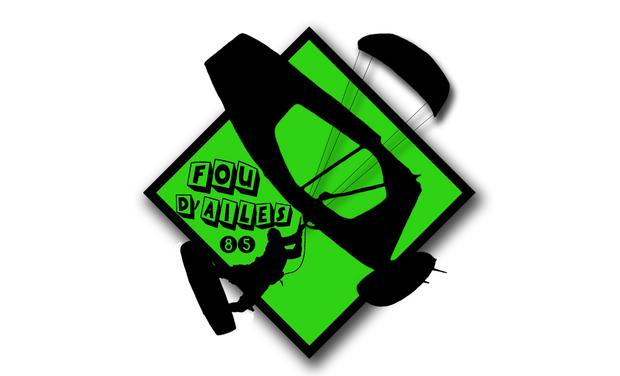 Large_logo-1454497664-1454497682