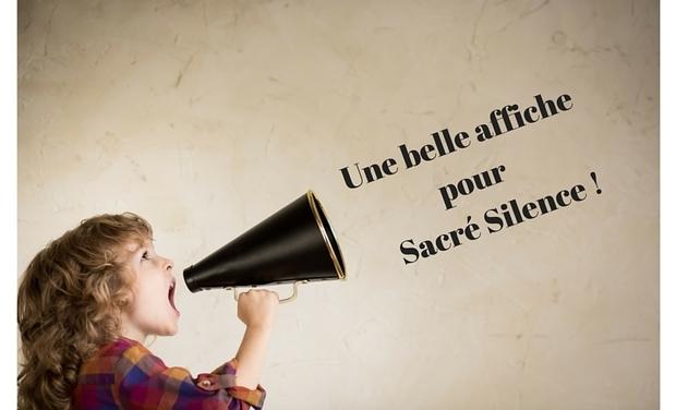 Large_une_belle_affiche_pour_sacr__silence__-1458295667-1458295685
