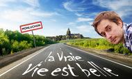 Widget_affiche_route_lvveb-002-1454090480-1454090535