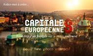 Widget_capitales_europe-kkbb2-1454458237-1454458244